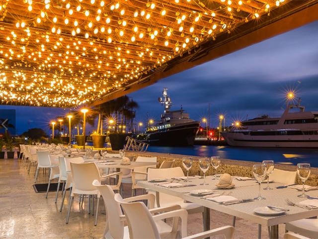 car-restaurante-marea-by-rausch.jpg